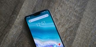 Nokia 7.1 review: One of the best smartphone values available in the U.S.