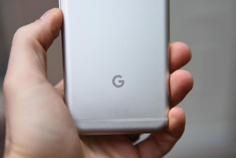 google-pixel-review-21.jpg?itok=nNH-OzE0