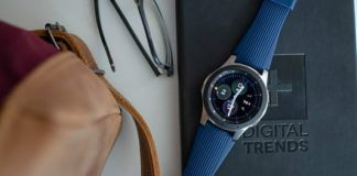 New Tidal app will bring a wave of music to your Samsung smartwatch