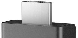 Fire TV Stick 4K vs. Fire TV Cube