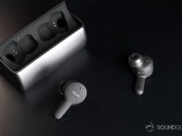 RHA TrueConnect review: The AirPods of Android