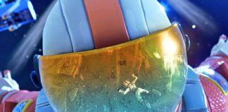 Fortnite season 6, week 7 challenges: Skydive through floating rings guide