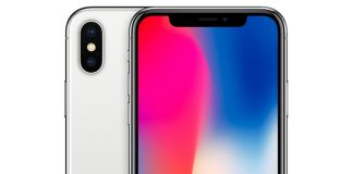 Apple Launches iPhone X Display Module Replacement Program to Address Touch Issues