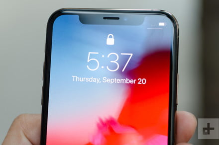 reputable site 023a9 5363e Here are the best Black Friday deals for the iPhone XS, XS Max, XR ...