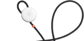 The best wireless headphones for the Google Pixel 2