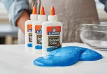 How to make slime: Which recipes are safest to use?