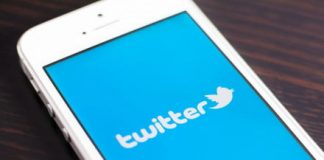 Twitter boss hints that an edit button for tweets may finally be on its way