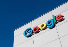 An IP address vulnerability took down some Google services for 1 hour