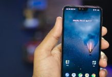 Our favorite Nokia 7.1 tips and tricks