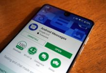 Best SMS alternatives for Android Messages
