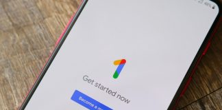 Google One launching in Canada and the United Kingdom