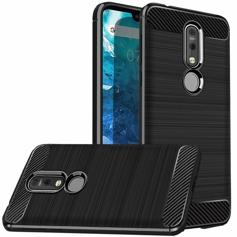 new concept 0831a e627d These are the best cases for the Nokia 7.1 - AIVAnet