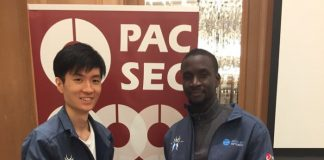 Hackers Win $60,000 for Finding iPhone Safari Exploit at Tokyo Pwn2Own Contest