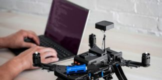 Intel's new 'neural network on a stick' aims to unchain A.I. from the internet
