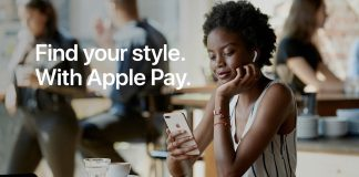 Apple Pay Promo Offers $45 Ray-Ban Credit When You Spend $180 or More