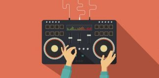 Learn the professional DJ skillz that killz for only $19