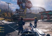 'Fallout 76': Beginner Tips for Nuclear Wasteland Survival
