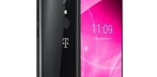 T-Mobile Revvl 2 and Revvl 2 Plus: Everything you need to know