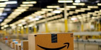 Amazon breach exposes an unknown number of email addresses