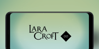 Lara Croft GO shows how to adapt a console franchise to mobile devices (Review)