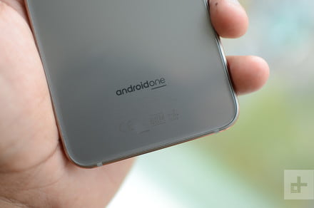 What is Android One? All your questions answered