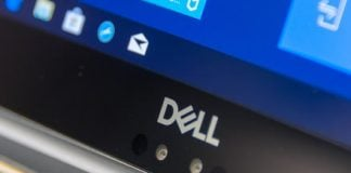 Time to change your password again after Dell announces attempted hack