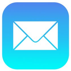 How to Receive Unique Alerts for VIP Emails on iPhone and iPad