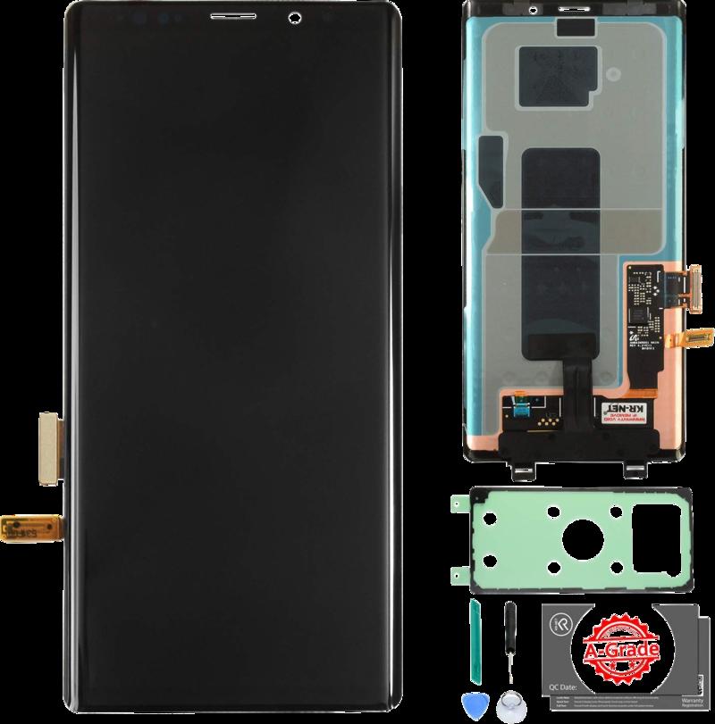 kr-net-galaxy-note-9-screen-replacement-