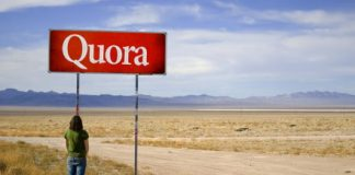 Quora hit by data breach affecting around 100 million users