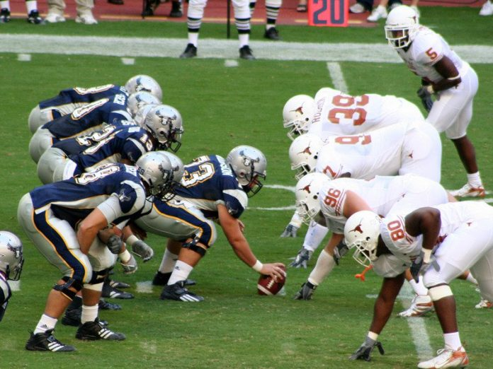 How to stream every college football bowl game