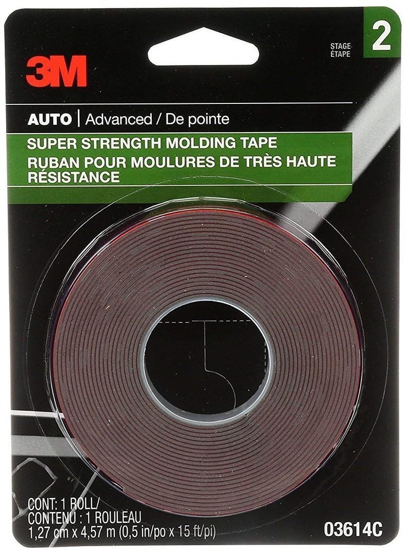 double-sided-molding-scotch-tape-amazon-