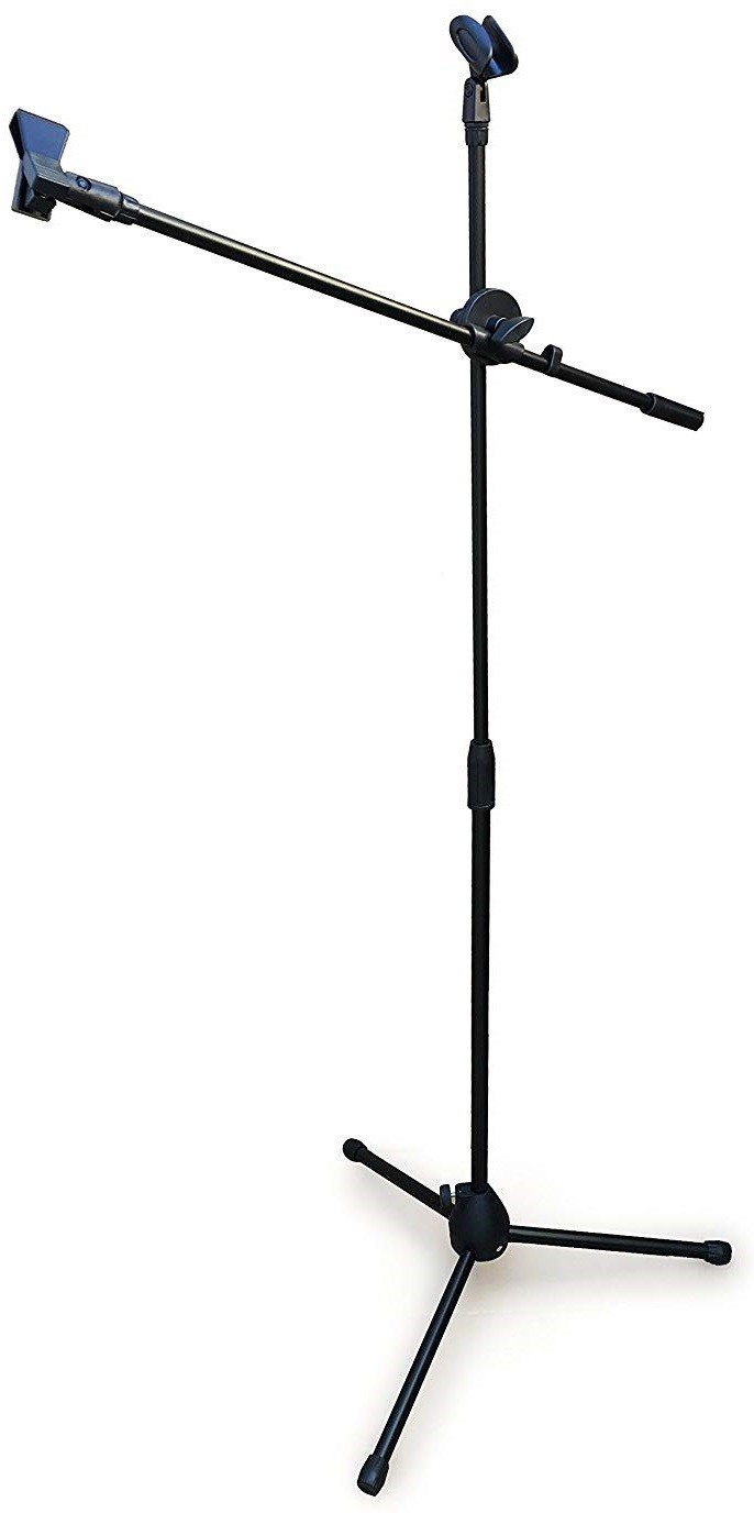 mic-stand-amazon-sale-front-stock-photo.