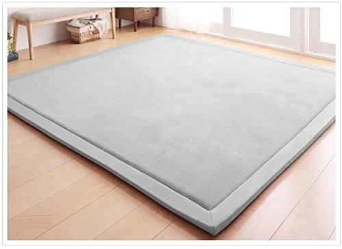 6foot-by-3foot-playmat-amazon-listing.jp