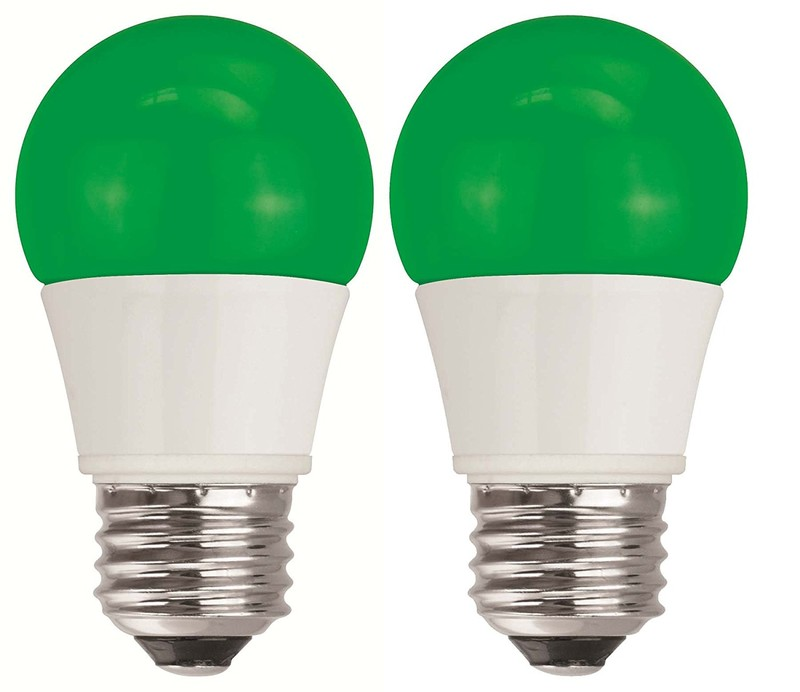 green-lightbulbs-color-hue-amazon-listin
