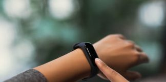 Xiaomi overtakes Apple in unit sales of wearables as market booms