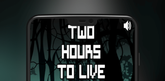 Two Hours To Live gives you 120 minutes to save Jay from certain death (Review)