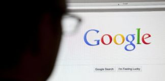 Google denies claim that it's tracking internet users when incognito mode is on