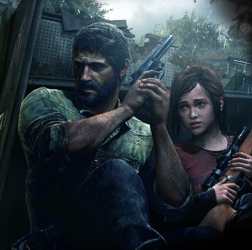 the-last-of-us-screen-cropped.jpg?itok=F