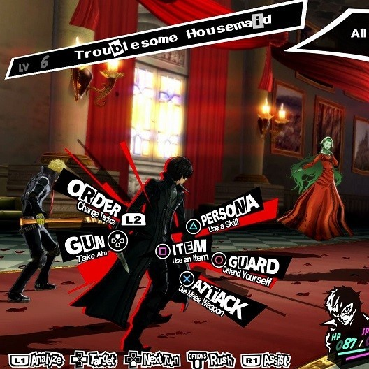 persona-5-screen-cropped.jpg?itok=eXHHqH