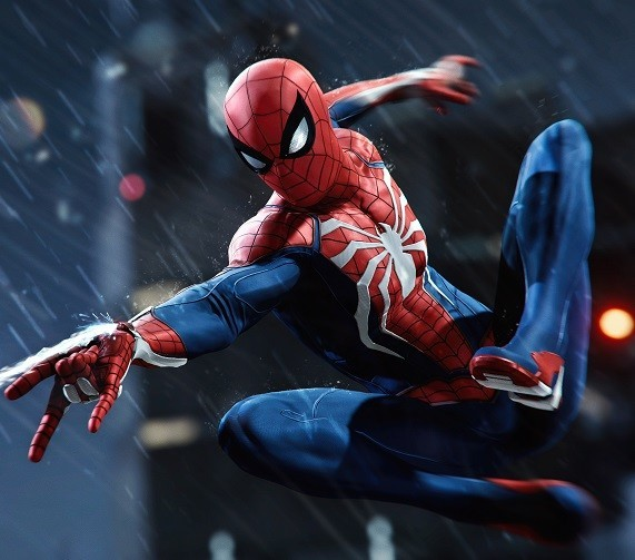 spider-man-ps4-cropped.jpg?itok=a3fn4SWV