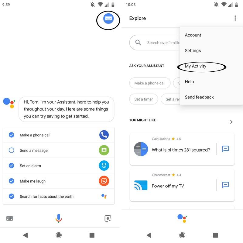 google-assistant-my-activity.jpg?itok=vM