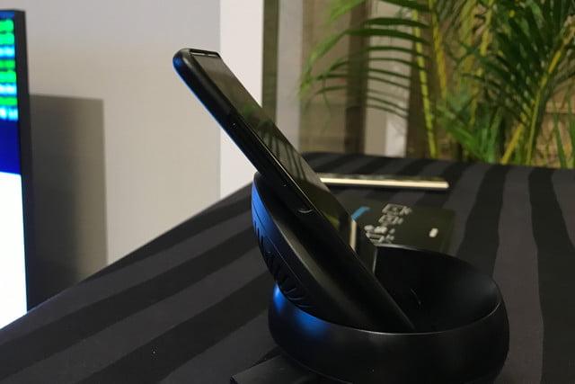 samsung 5g smartphone impressions device 4