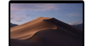 Apple Releases macOS Mojave 10.14.2, Resolves 2018 MacBook Pro Issue With External Displays and Other Bug Fixes