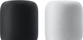 HomePod Coming to China and Hong Kong in Early 2019