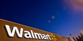 Walmart denies that the Overpowered gaming PC has been canceled
