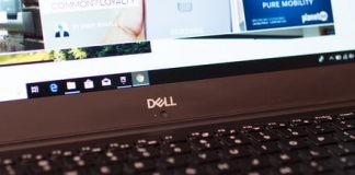 Amazon's Deal of the Day takes up to $700 off Dell's refurbished XPS 13, XPS 15