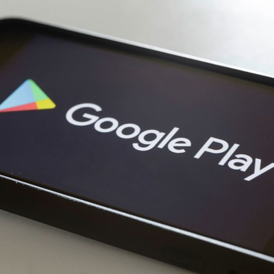 Give your Android user a gift with a $50 Google Play code for $40