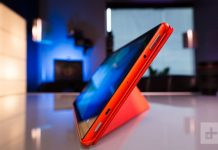 How to use Drop In and Announcements on Amazon's Fire HD tablets