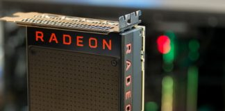 AMD's Radeon graphics cards are nearly half off today only on Amazon