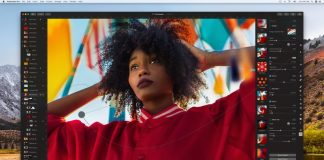Pixelmator Pro Gains Redesigned Color Balance Adjustment, New Automator Actions, and More